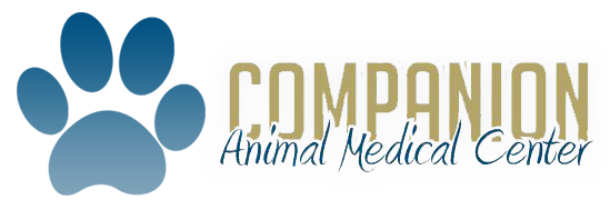 Companion Animal Medical Center